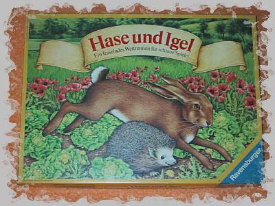 Hase Und Igel Düsseldorf